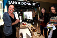 Truckee Chamber Business Expo 2013