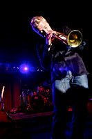 LTMF Chris Botti