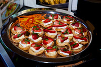 Best of Tahoe Chefs 2014
