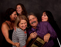 Truckee Chamber 2016 Awards Dinner Candids