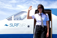 SurfAir Truckee Event 5-2-14